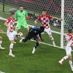 Mundial 2018. Roy Keane o karnym dla Francji w finale: Skandal!