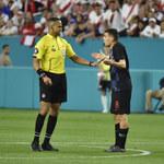 Mundial 2018. Ukraińska federacja piłkarska chce zapłacić karę za Vukojevica