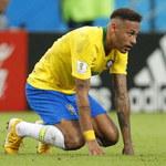 Mundial 2018. Van Basten krytykuje Neymara