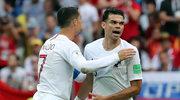 """Mundial 2018. """"Żałosny!"""", """"Dorośnij człowieku""""... Portugalczyk Pepe spektakularnie się ośmieszył"""