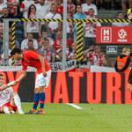 Mundial 2022. Ameryka Południowa w Polsce? FIFA: Grajcie w Europie