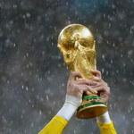 """Mundial co dwa lata? MKOl mówi stanowcze """"nie"""""""