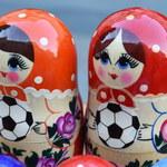 Mundial - Największa akcja promocyjna Rosji. Igrzyska w Soczi były tylko przygrywką