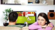 Mundial po męsku: Co zrobić z dziewczyną na czas meczu?