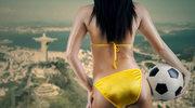 Mundial w bikini