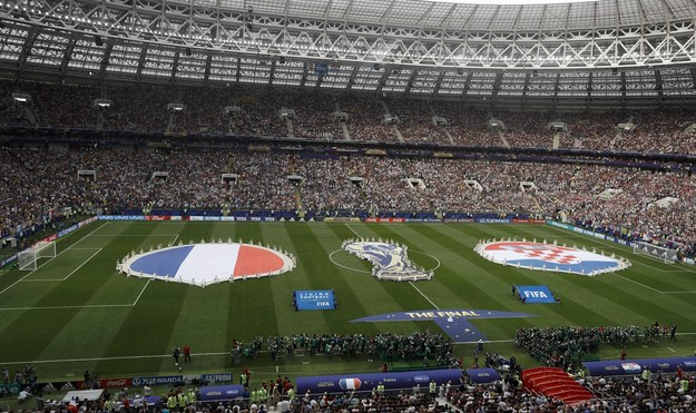 Mundial w Katarze zagrożony? Pandemia będzie wpływać na piłkarski kalendarz przez 2-3 lata