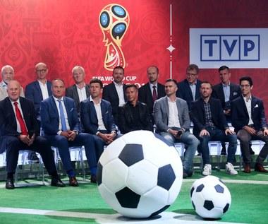 Mundial w TVP: Wszystkie mecze w otwartych antenach