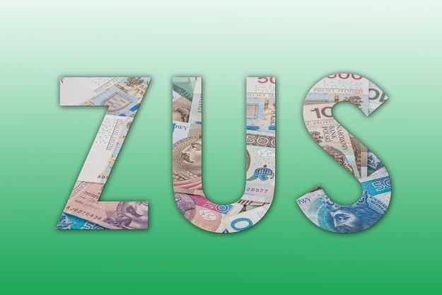 Mundurowi i rolnicy trafią do ZUS? /fot. Arkadiusz Ziolek /East News