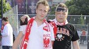 Muniek i Jan Staszczyk: Rodzice modlili się za mnie w Medziugorje