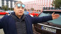 Muniek Staszczyk: W Polsce mamy taki niemiecko-ruski kompleks...