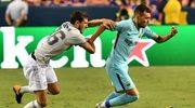 Munir El-Haddadi odejdzie z Barcelony?