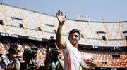 Munir wypożyczony z Barcelony do Valencii