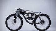 Munro eBike: W hołdzie dla motocyklowej legendy