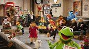Muppety bawią kolejne pokolenia