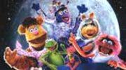 Muppety kupione przez Disney'a