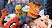 Muppety powrócą w Boże Narodzenie!