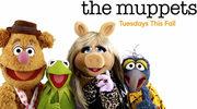 """""""Muppety"""": Roszady na szczycie"""