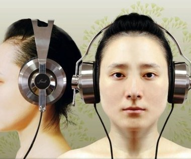 Muramasa VIII - jedne z najdroższych słuchawek świata