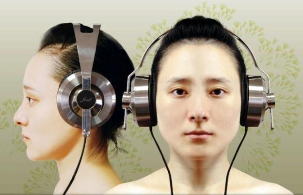 Muramasa VIII są jednymi z najdroższych na świecie.  Fot. Final Audio Design /materiały prasowe