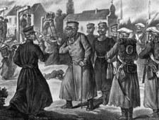 """Murawiew """"Wieszatiel"""" i jego polityka odpowiedzialności zbiorowej"""