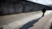 Muru berlińskiego nie ma tak długo, jak długo stał