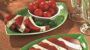 Mus pomidorowy