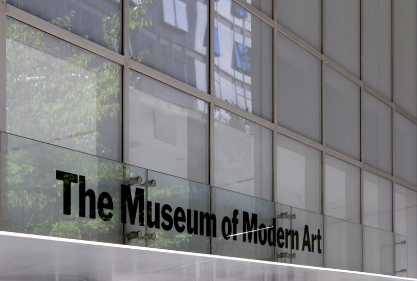 Museum of Modern Art (MoMA) /123RF/PICSEL