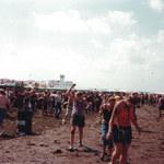 """""""Music Box. Woodstock '99: Pokój, miłość i agresja"""": Dzień, w którym umarły lata 90."""