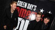 Musical Green Day krytykowany