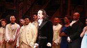 "Musical ""Hamilton"" 3 lipca trafi na platformę Disney+"