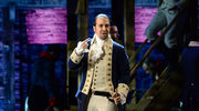 "Musical ""Hamilton"" bez szans na Oscary! Dlaczego?"