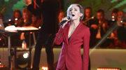 """Musical """"Karol"""": Anna Wyszkoni i bracia Cugowscy w obsadzie"""