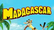 """Musical """"Madagaskar"""" w Teatrze Muzycznym w Poznaniu"""