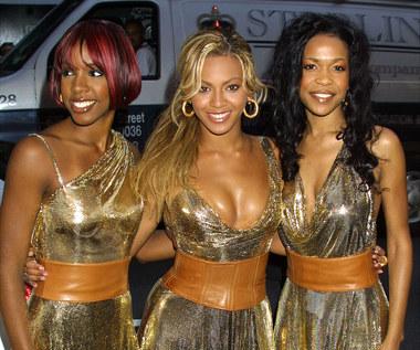 Musical o Destiny's Child. Zobaczymy, jak wyglądała kariera słynnego girlsbandu