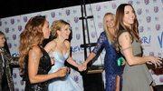 Musical Spice Girls zmiażdżony przez krytyków