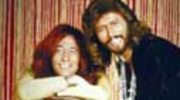 Musical z Bee Gees