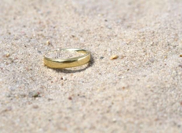 Musisz wiedzieć, czego po rozwodzie możesz domagać się od eksmęża /© Panthermedia
