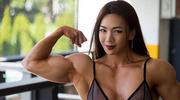 Muskularna Barbie: Ma mięśnie większe, niż twoje