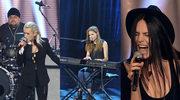 """""""Must Be The Music"""": 11 najlepszych z 11. edycji"""