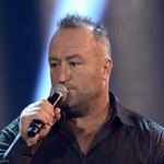 """Must Be The Music"": Brian Allan w drodze po sławę"