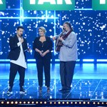 """Must Be The Music"": Conrado Yanez i Jackpot w finale"