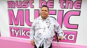 """""""Must Be The Music"""": Conrado Yanez po wygraną?"""