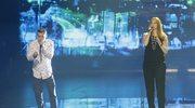 """Must Be The Music"": Dharni & K-Leah oraz Kasia Świątczak w finale"