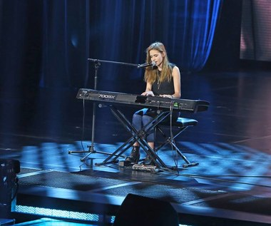 """Must Be The Music"": Garstka nieba. Co za talent!"