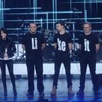 """""""Must Be The Music"""": Kapela weselna śpiewa Rihannę"""