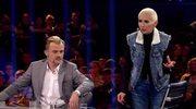 """""""Must Be The Music"""": Kora nie wytrzymała zachwytów Piotra Roguckiego!"""
