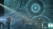 """""""Must Be The Music"""": Kto wygrał ósmą edycję muzycznego show Polsatu?"""