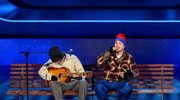"""Must Be The Music"": Letni, Chamski Podryw powraca z parodią Bednarka"