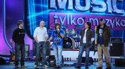 """""""Must Be The Music"""": Niewykorzystana szansa"""