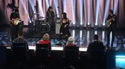 """Must Be The Music"": Paulina Lenda powraca do talent show"